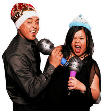 ultrabooth photobooth hire wales