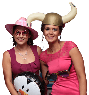 ultrabooth photobooth hire south wales