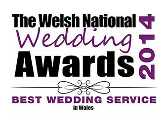 Welsh Wedding Awards 2014 photo Booth hire Swansea
